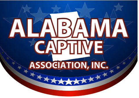 Alabama Captives Association