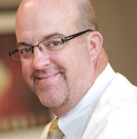Jeff Pettus