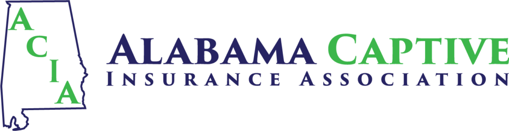 Alabama Captive Insurance Association